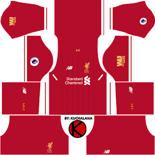 liverpool-kits-2017-2018-125th-home