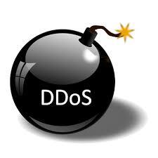SHARE 6 BỘ CODE DDOS WEB MẠNH