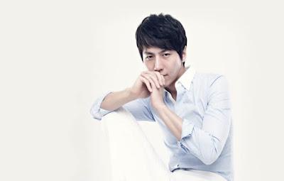 Song Jae Hee My Lovely Enemy