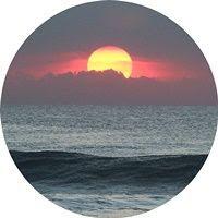 Pantai-Kuta-surf-puestas-de-sol-Bali