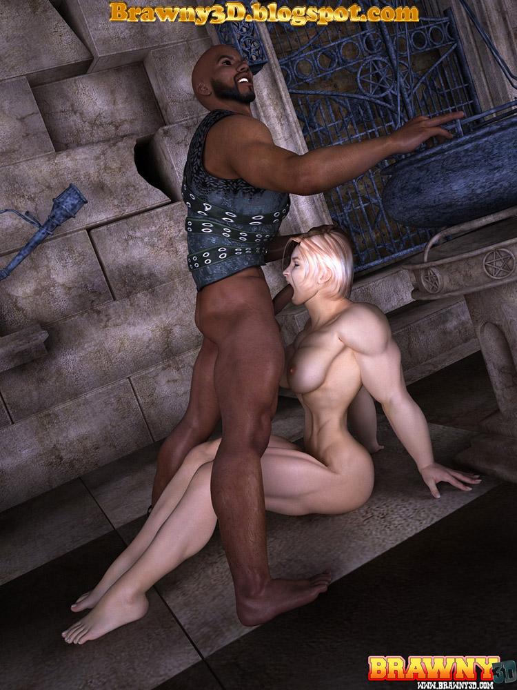 alyssa milano porno star