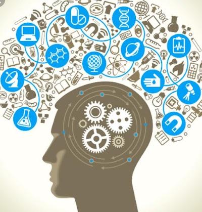 علم النفس وتأثيره في الحياة اليومية للإنسان يريد ان يعرف
