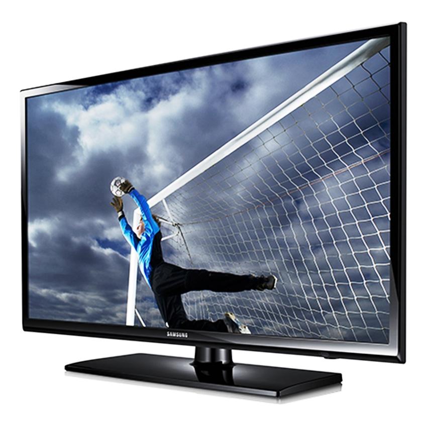 Harga Tv Led Samsung 32 Inch Second Vinny Oleo Vegetal Info