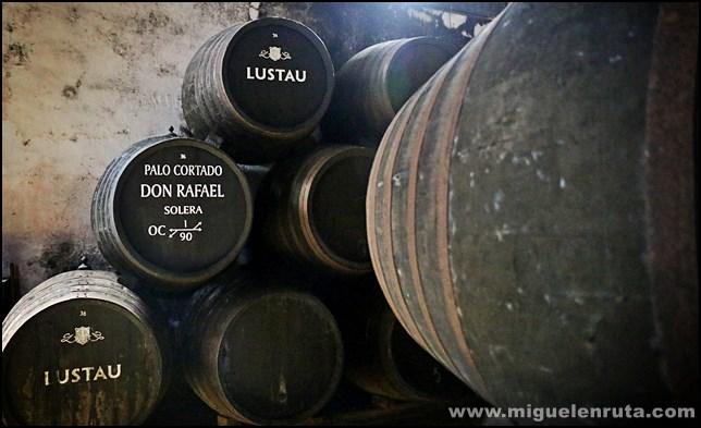 Bodegas-Lustao-Jerez_5