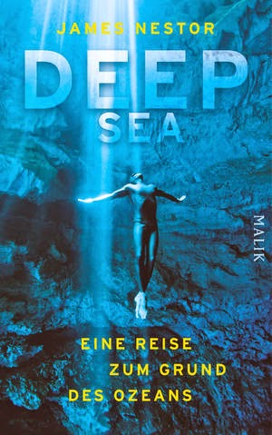 http://legimus.blogspot.de/2014/11/rezension-deep-sea-eine-reise-zum-grund.html#more