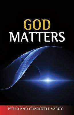 Review - God Matters