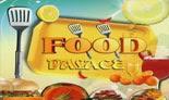 tamil food Samayal Food Palace 13 12 2012 Pengal Dot Com Mega TV Show