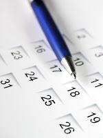 Depósito de Cuentas Anuales en el Registro Mercantil - Software fiscal CAISOC
