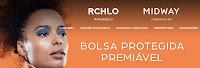 Bolsa Protegida Premiável Riachuelo RCHLO