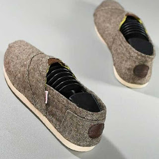 Sepatu Wakai Pria Murah