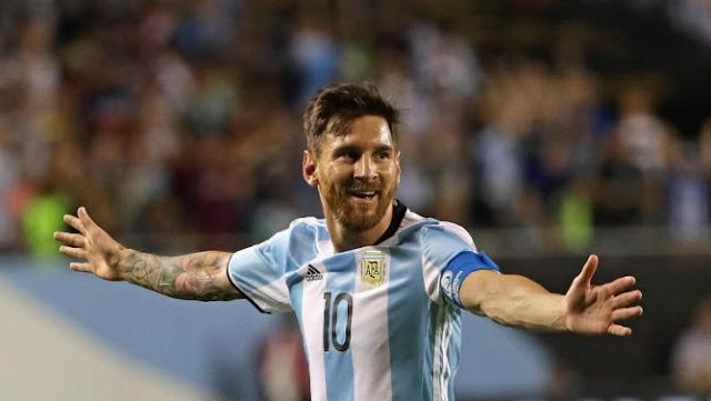 USA Vs Argentina Copa America Semi-Final 2016 Match Live Stream