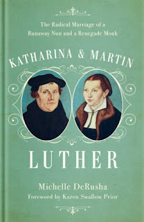 http://michellederusha.com/lutherbook/