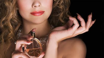 parfum wanita terlaris