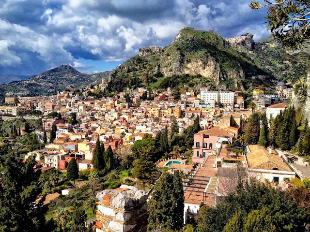 pueblos más bonitos y desconocidos de Italia