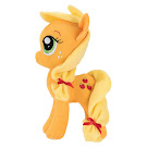 MLP Applejack Plush by Toy Factory