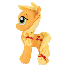 My Little Pony Applejack Plush by Toy Factory