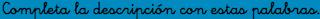 http://bromera.com/tl_files/activitatsdigitals/Tilde_1_PF/Tilde1_cas_u12_p59_a7%284_6%29/