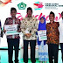 Kemenag Berikan Penghargaan Untuk Guru Madrasah Inspiratif