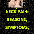 Neck pain: sleeping positions, reasons, prevention - HealthAndFitnessRapidly