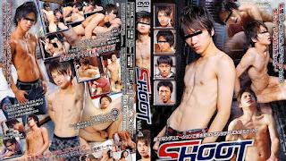 COAT – SHOOT vol.4