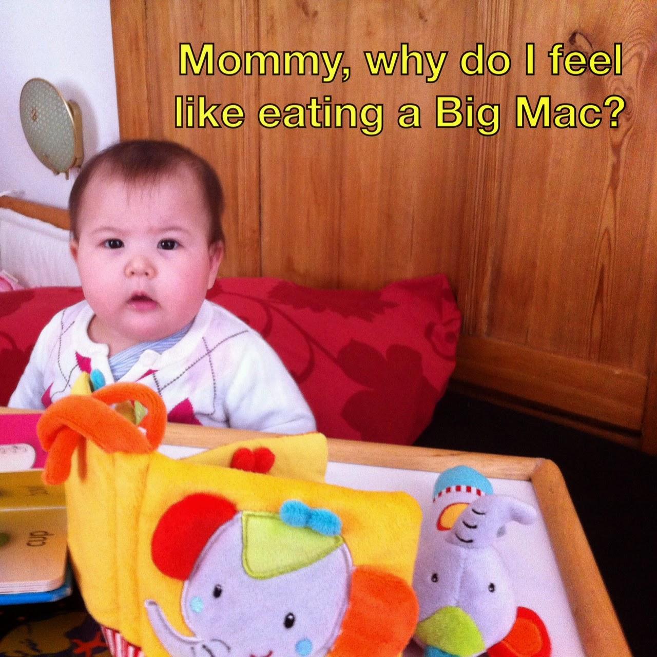 milchnahrung baby test 2016