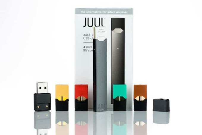 60 Products like Juul (Guide to Vaping) Best Juul Alternative