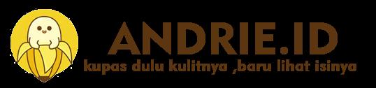 Andrie Kristianto