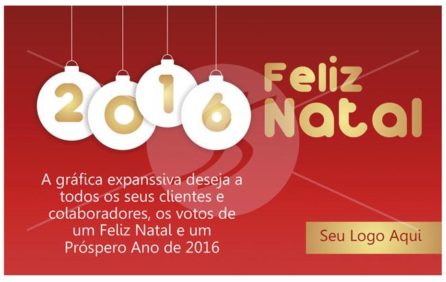 cartao de natal ano novo - Cartão de Natal uma tradição duradoura