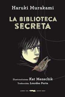 http://librosdelzorrorojo.bigcartel.com/product/b-la-biblioteca-secreta-b-br-haruki-murakami-br-kat-menschik