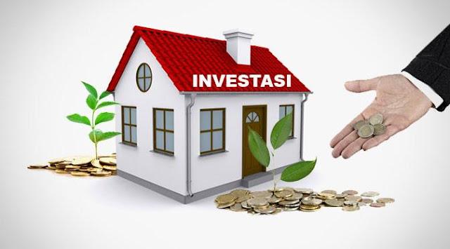 Investasi Perumahan Murah di Banten