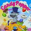 Candy Popper 2013 Java Phone Games | ZOPRAN MOBILE BLOG