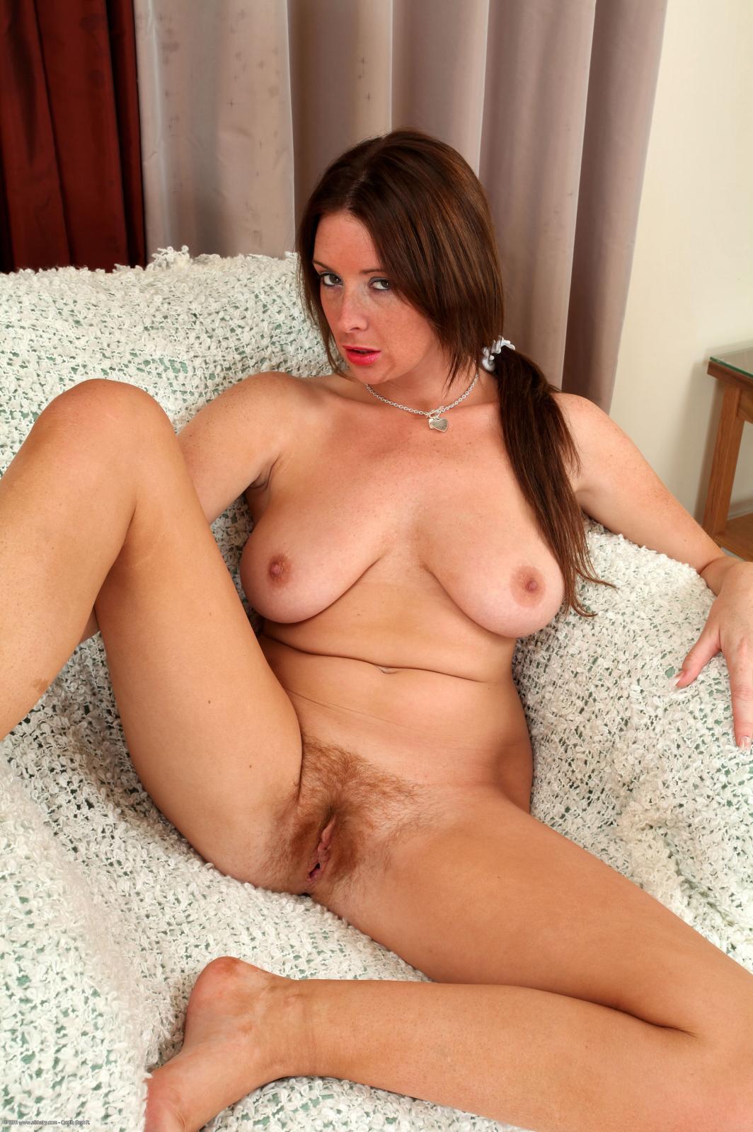 Nude art indian-9333
