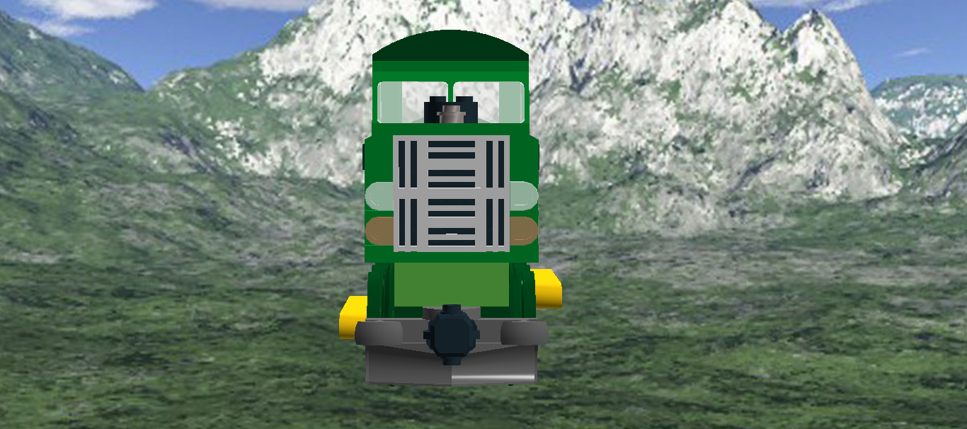 Complete+Diesel+shunter.png