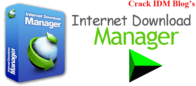 [ Crack IDM Blog ] Download IDM full Crack Patch 2016