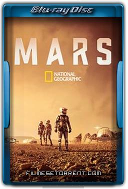 Antes de Marte 2016 Torrent