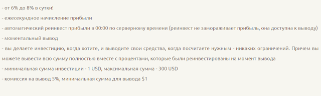income-timer обзор