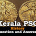 Kerala PSC History Question and Answers - 26