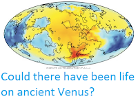 https://sciencythoughts.blogspot.com/2016/08/could-there-have-been-life-on-ancient.html