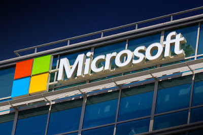 Perbaiki Windows 10, Microsoft Kenalkan 2 Fitur Baru
