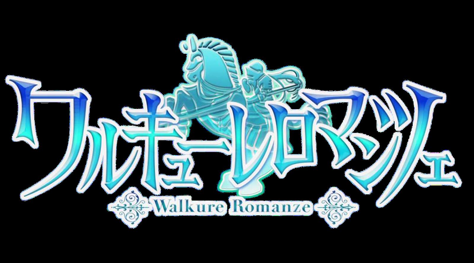 Moonlight Summoner's Anime Sekai: May 2015