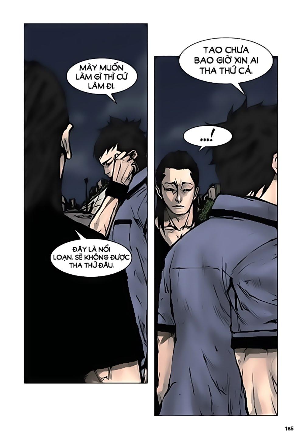 Tong phần 1-21 trang 31