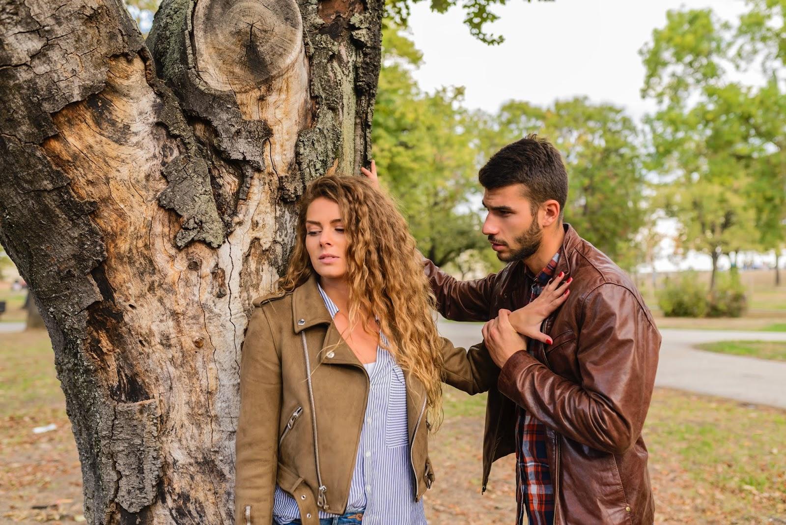 Cara Memutuskan Hubungan Dengan Baik