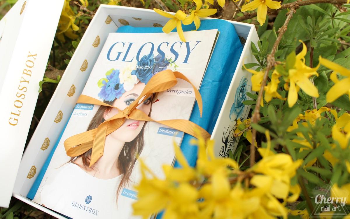 glossybox-mars-2017-secret-garden