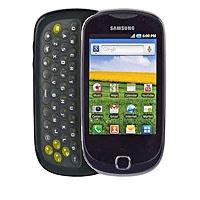Samsung-Galaxy-Q-Price