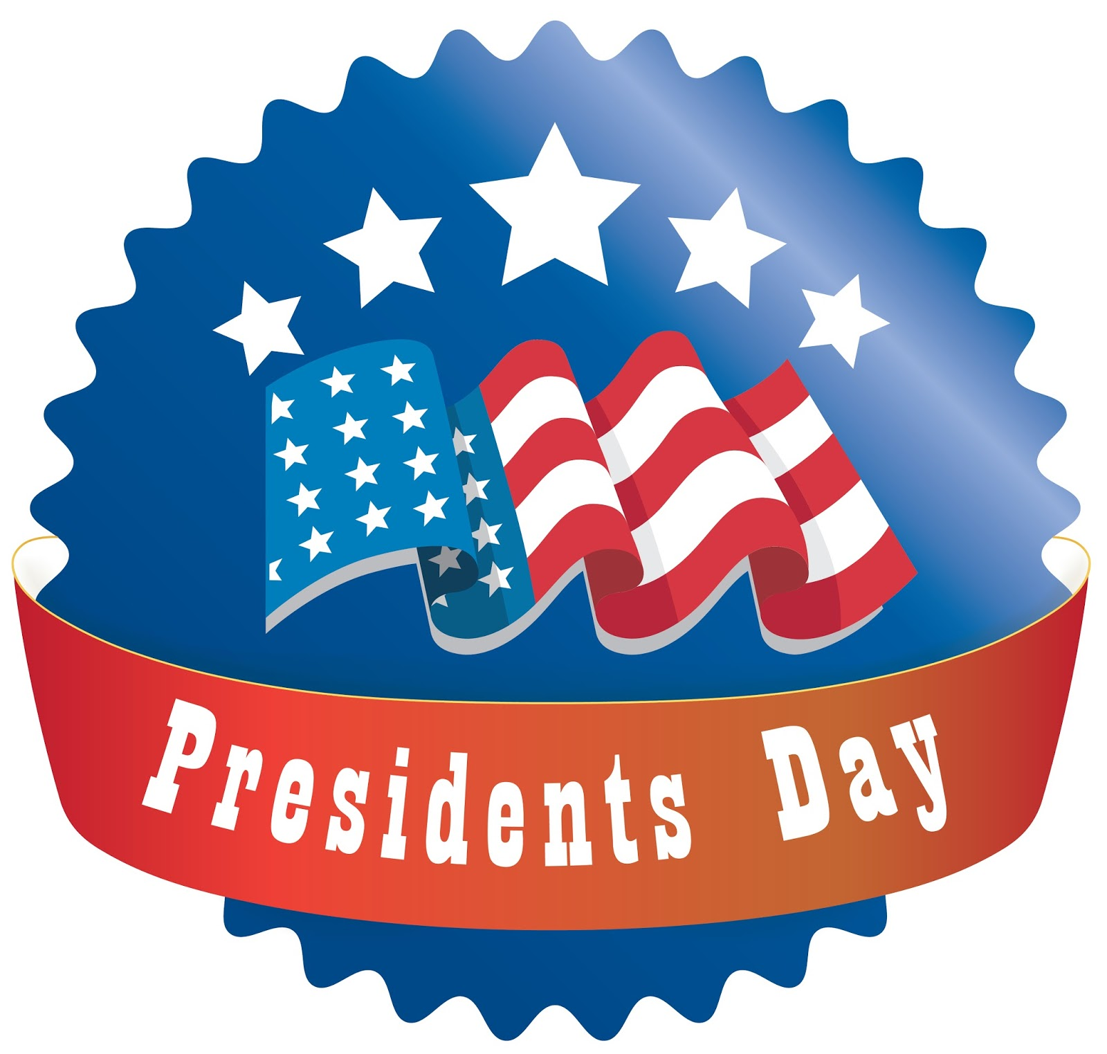 Image result for presidents day 2018