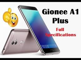 gionee-a1-plus