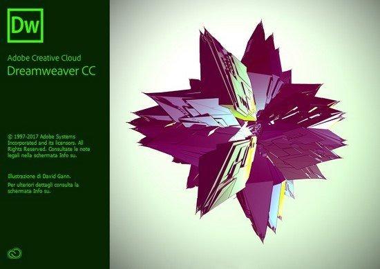 Download_Adobe Dreamweaver CC_full_crack