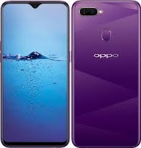 OFFICIAL FIRMWARE FLASH OPPO F9 CPH1823 LATEST UPDATE 2020