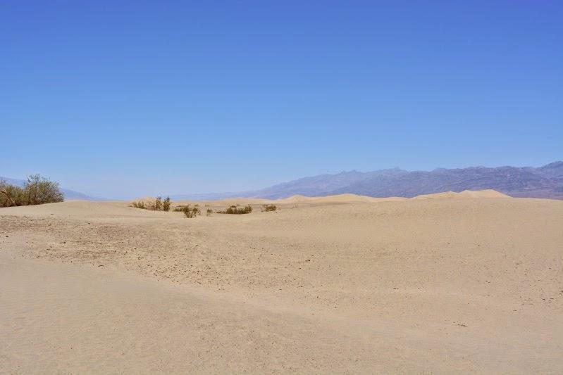死谷國家公園 8