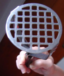 Manual Potato Masher.jpeg